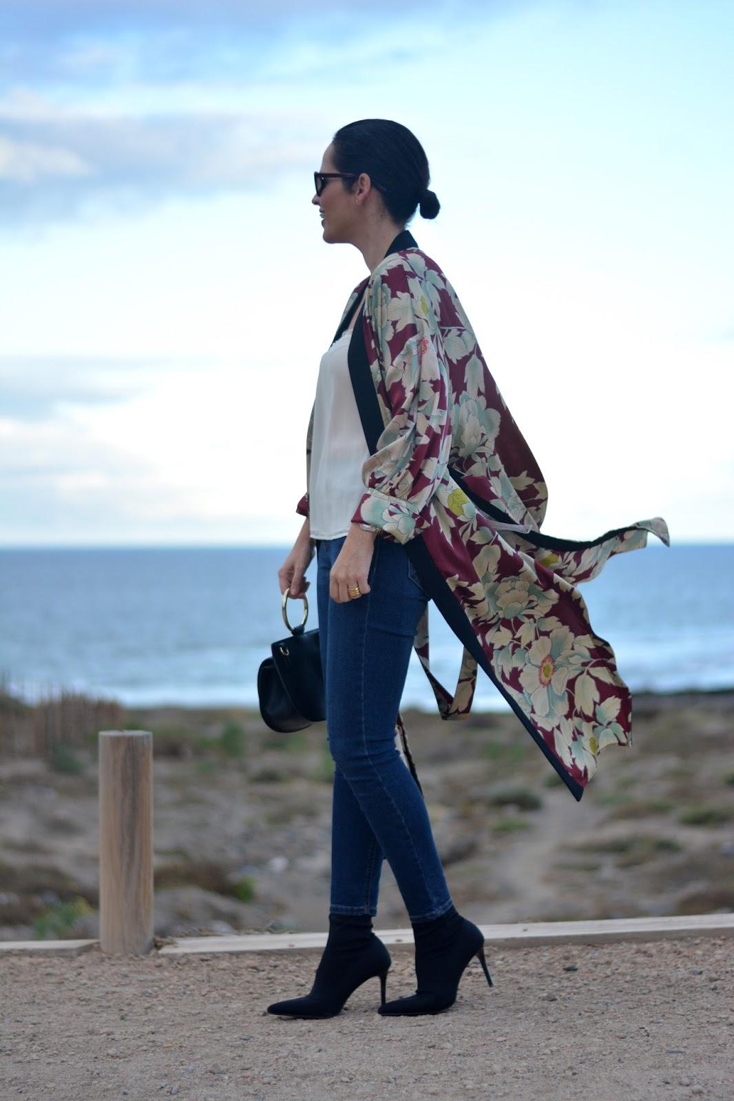 zara-kimono-outfit-personal-shopper