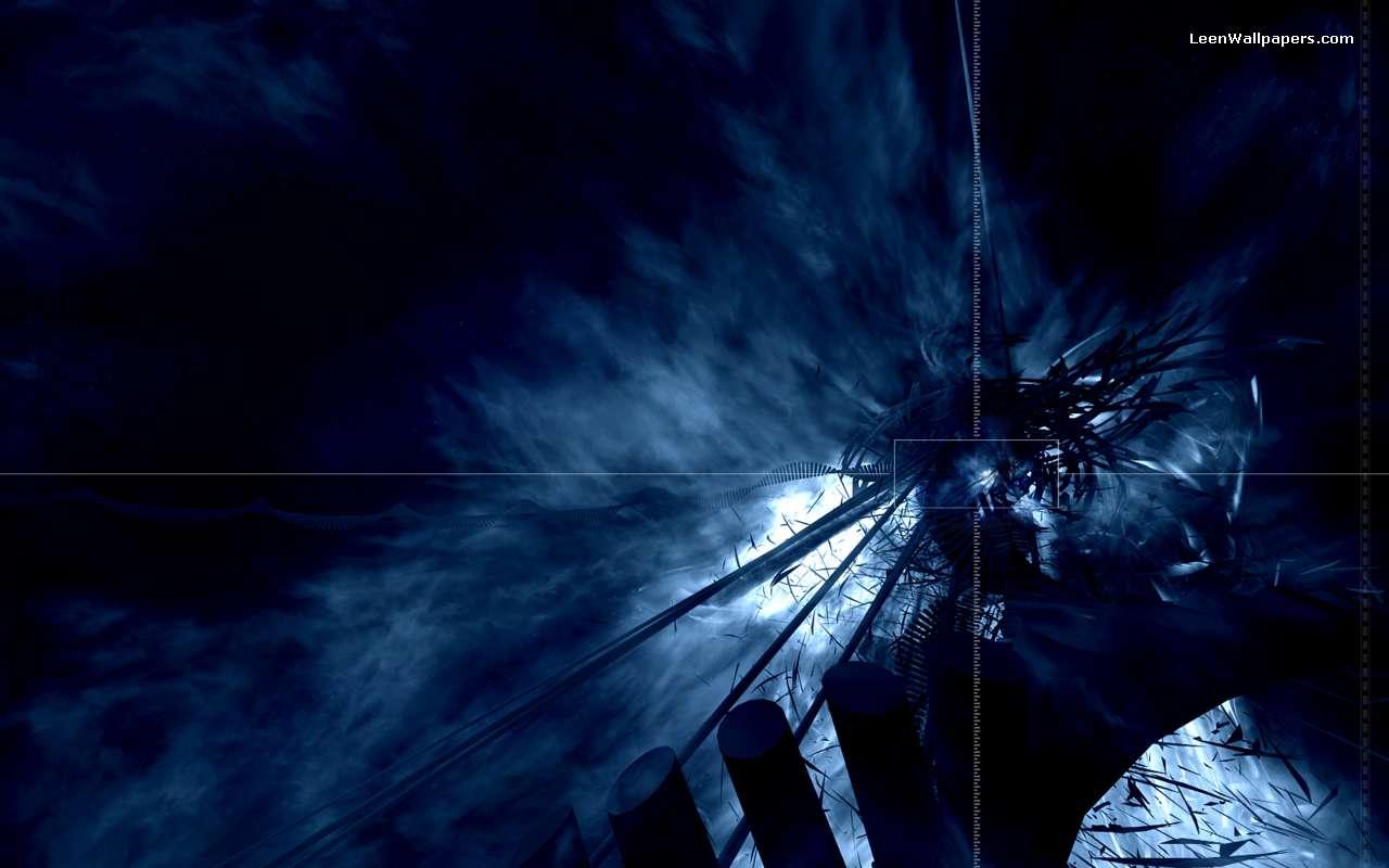 Dark Blue Background Images Wallpapertag: Banilung: Dark Blue Wallpaper