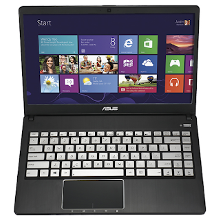 Asus Q500A Drivers windows 7 64bit, windows 8 64bit, windows 8.1 64bit and windows 10 64bit