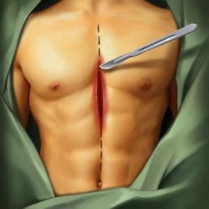 Operate Now: Hospital apk