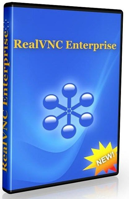 RealVNC Enterprise Edition 5 0 5 Full Patch, Serial Key, Crack Free