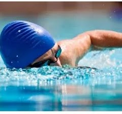 Swimming Can Help Mesothelioma Patients Stay Active For Long Time