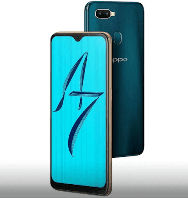 oppo-a7-a-angops