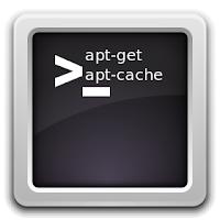 Alguns exemplos de como utilizar o APT no Debian ou Ubuntu