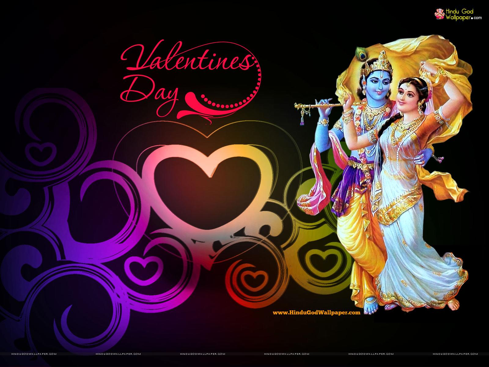 Radha Krishna Love Good Morning Images Hd Quoteambition