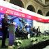 Segunda carrera de Fórmula E reafirma que CDMX es sede de eventos de clase mundial: Jefe de Gobierno