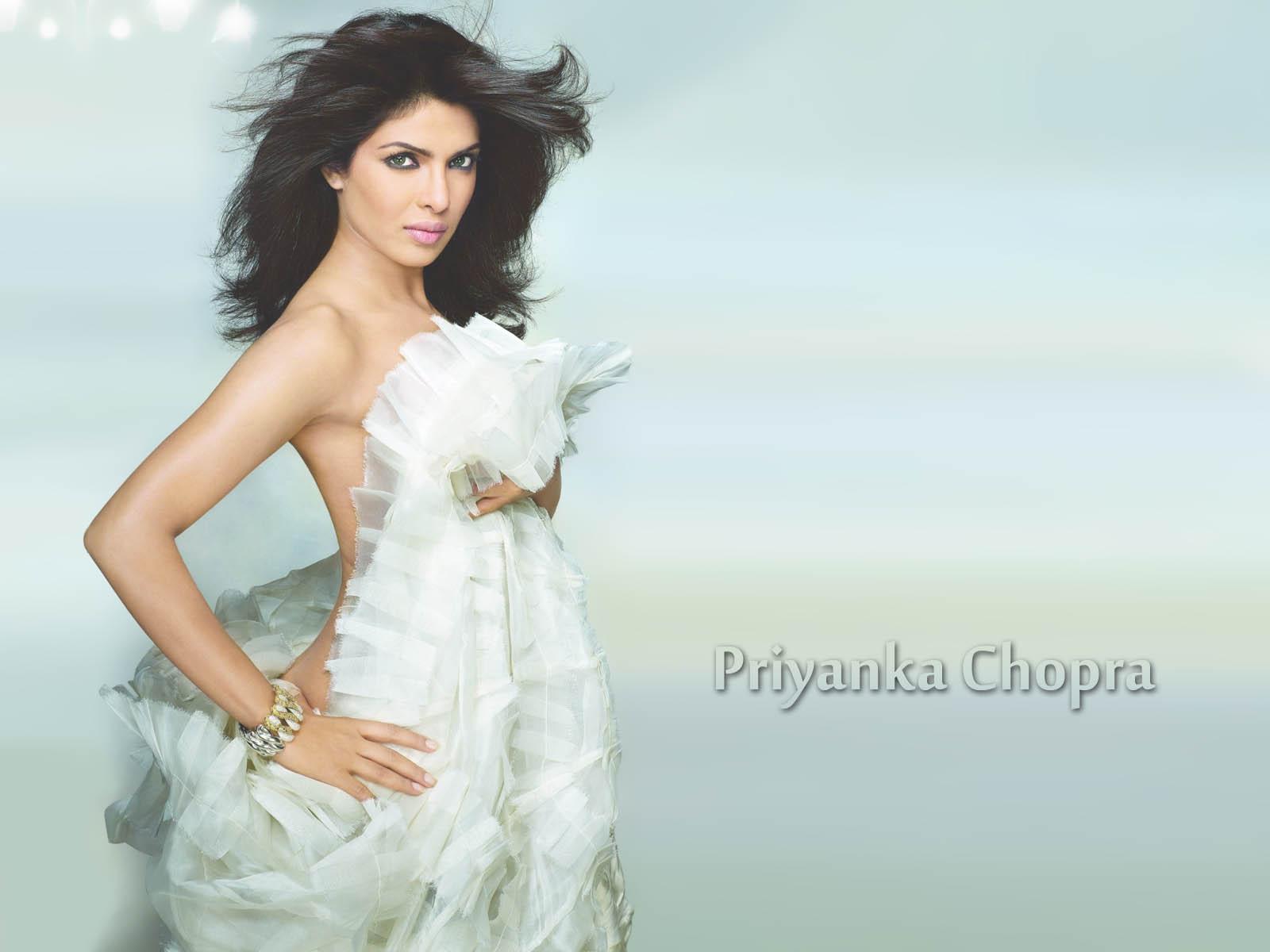 Indian Actresses Hub Priyanka Chopra Hot Pics Hub-8943