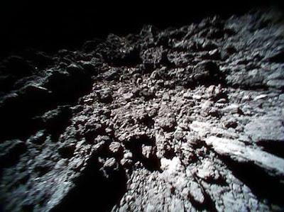 hayabusa-2-mascot-asteroide-ryugu-cnes-dlr
