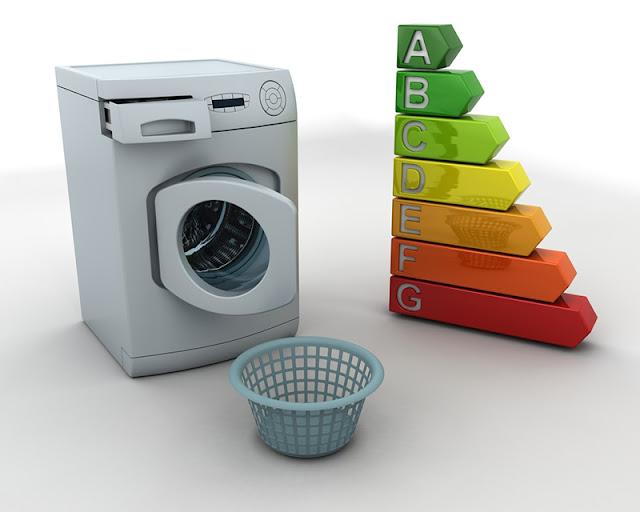 Cara Memperbaiki Mesin Cuci Lama Yang Bergetar Keras
