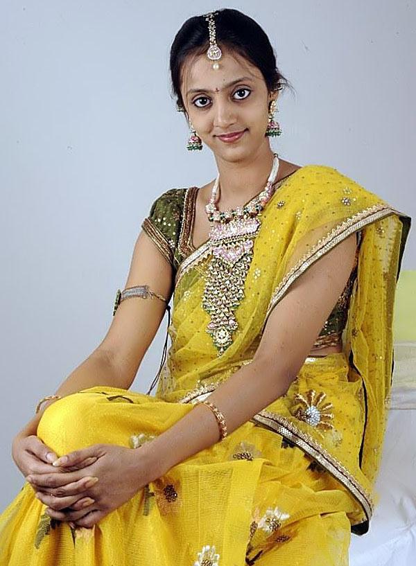 My indian wife sneha nice fuck video p2 - 5 9