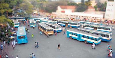 Himachal roadways staff to go on strike