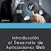 (Udemy) Introducción al Desarrollo de Aplicaciones Web con Symfony