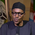 Power Crisis No Laughing Matter, Targets 10,000MW, Buhari Says