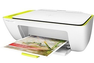 HP DeskJet Ink Advantage 2135 All-in-One Printer for Rs.3506 Only @ Amazon