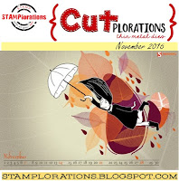 http://stamplorations.blogspot.be/2016/11/cutplorations-november-challenge.html