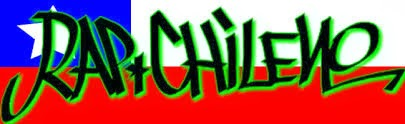 Rap Chieno