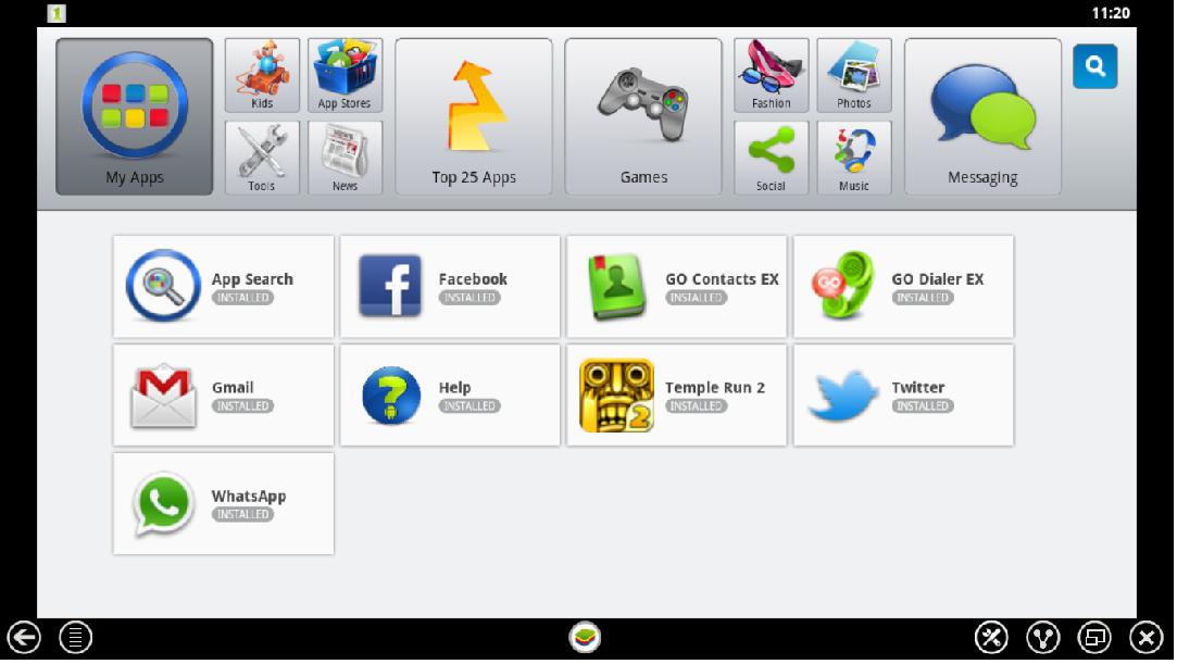 download whatsapp for samsung galaxy tab 3 free