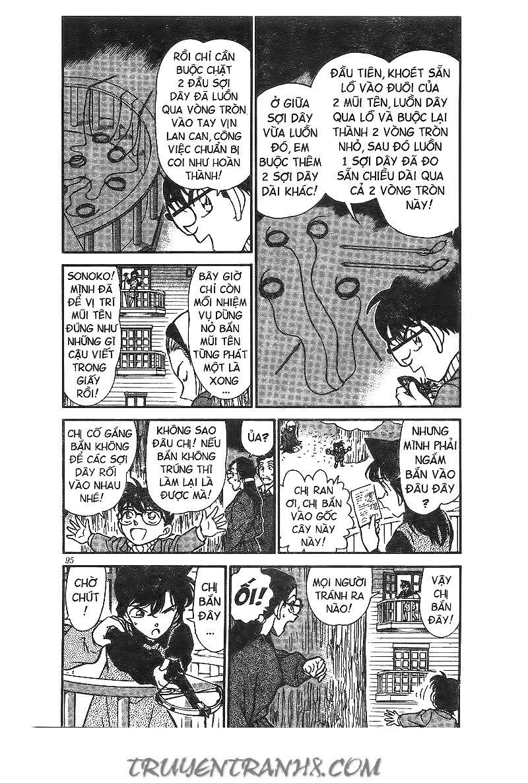 Detective Conan Chap 196 - Truyen.Chap.VN