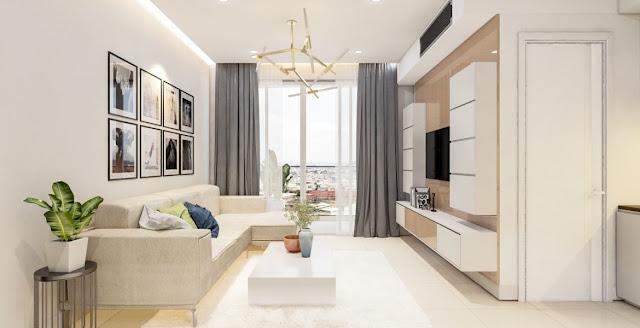 dự án chung cư 273 Tây Sơn