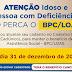Santo André: Secretaria de Assistência Social alerta para atualização do Cadastro Único