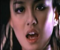 Chord dan Lirik Lagu Agnes Monica feat Ahmad Dhani - Cinta Mati