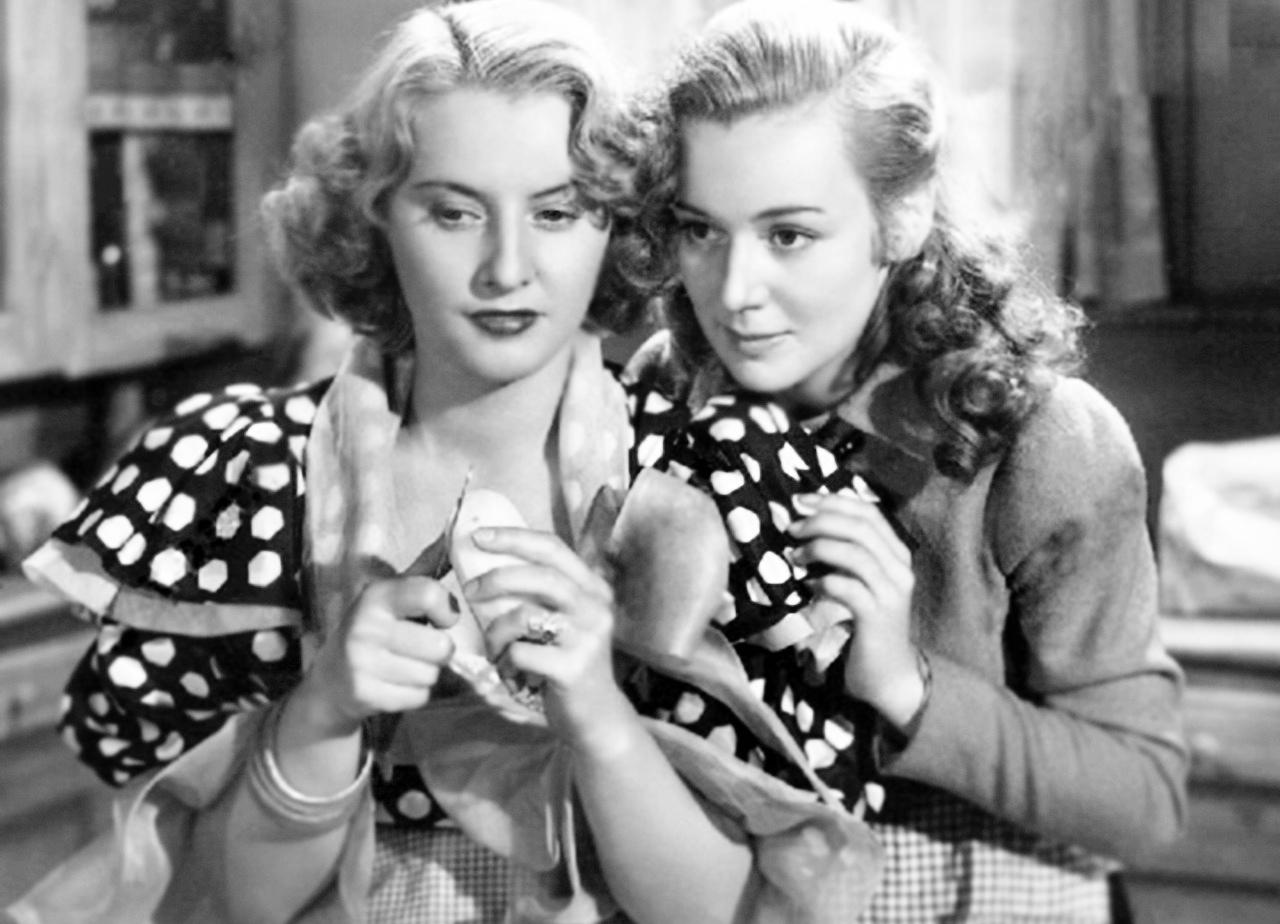 Filme Marcas Da Guerra with lady hollywood: filmes clássicos sobre mães