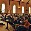 The four-fold purpose of our church gatherings