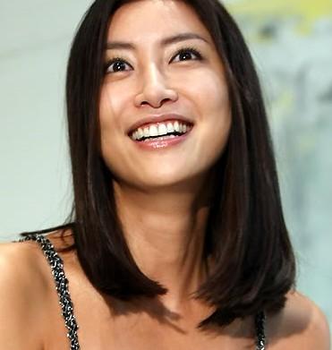 Han Sung Ju Video-Pictures: Han Sung Ju Scandal