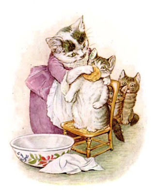 Beatrix Potter y 3 entidades relacionadas | Entities Finder