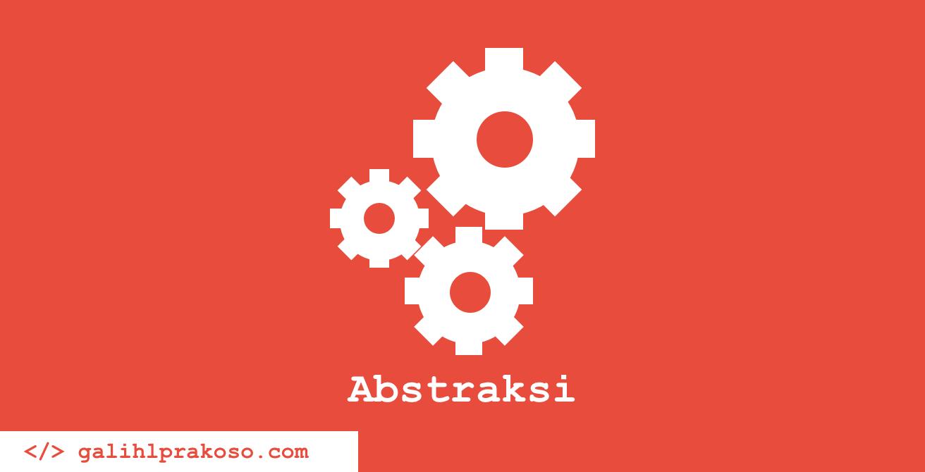 tutorial-pemrograman-berorientasi-objek-pbo-abstraksi-cover