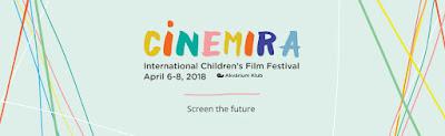 http://kidfilmfestival.hu