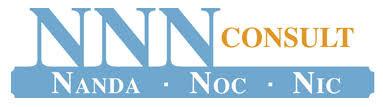 NNN Consult: Nuevo recurso para los estudiantes de Enfermería de la Universidad de Murcia disponible en la Biblioteca Digital.