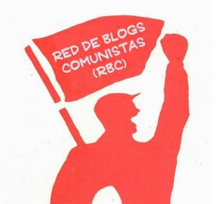 Imagini pentru RED DE BLOGS COMUNISTAS