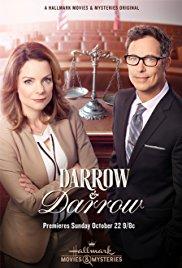 Watch Darrow & Darrow Online Free 2017 Putlocker