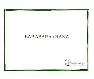 sap-abap-on-hana-online-training-hyderabad