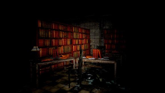 in-my-mind-pc-screenshot-www.deca-games.com-4