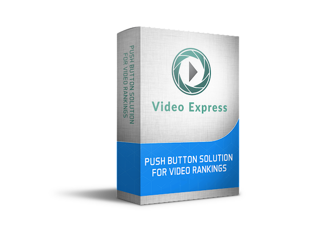 Video Express [The Number 1 Video Ranking Software]