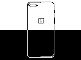 oneplus-5-launch-date