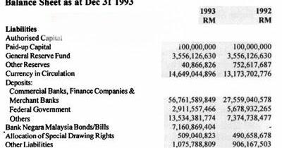Waspada! Fakta FBS Indonesia - Review Terlengkap FBS - cryptonews.id