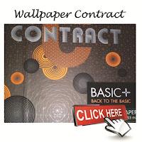 http://www.butikwallpaper.com/2013/04/wallpaper-contract.html
