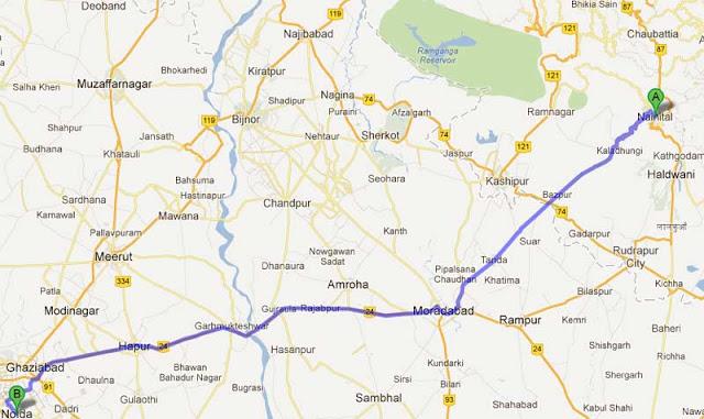 nainital,how to reach nainital from noida,how to reach lansdowne from delhi ghaziabad noida,nainital,delhi to nainital on a bike,how to plan a trip to lansdowne,journey to nainital,bike trip to nainital,how to earn money,road trip from delhi to nainital,bike trip to nanital,tourism nainital,nainital trip,nainital video,nainital tour package,nainital tourism,nainital travels,nainital package,nainital snowfall,nainital lake (lake),nainital tour,how to reach nainital from haridwar,how to reach nainital from delhi,delhi to nainital,how to reach nainital from meerut,how to reach nainital,delhi to nainital by train,way to nainital from lucknow,nainital video,way to nainital from delhi,way to nainital from meerut,hilly ride to nainital from kathgodam 2018