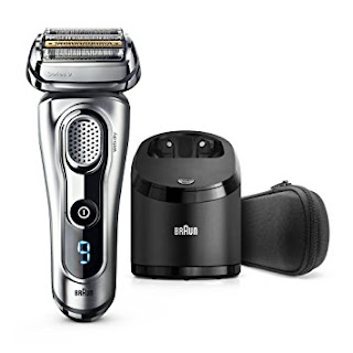 Best Braun Shavers Reviews 2017