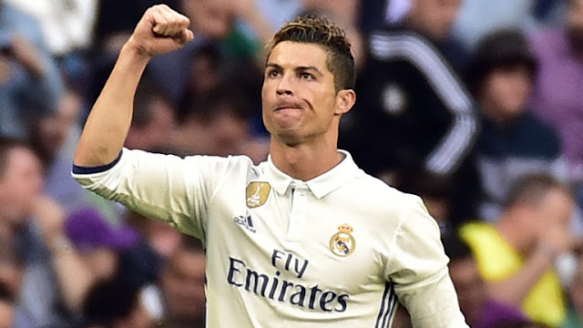 Ronaldo-wants-seven-children-and-seven-ballons-d'or