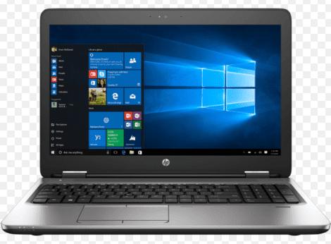 HP ProBook 655 G3 Drivers Windows 7, Windows 10 - HP Support
