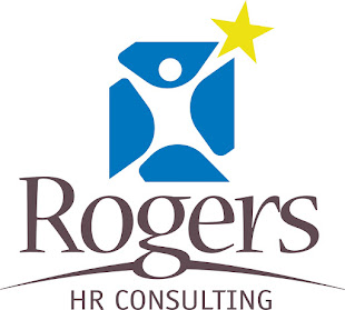 Powered by Rogers HR Consulting