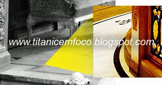 https://3.bp.blogspot.com/-Hgx6gNb0-Ns/TlfbHcKkSxI/AAAAAAAACYA/Ul9c6GHTLyc/s1600/titanic%2Bfloor.jpg