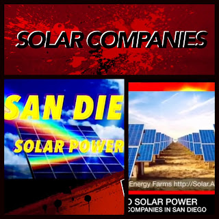 Commercial Solar Company, Solar Panel Costs, Oceanside California,commercial solar power, commercial solar panels, best commercial solar compnay,