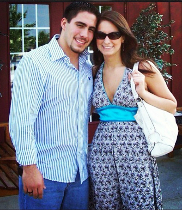 marriage tips, marriage advice, married life, north carolina blogger, lifestyle blogger