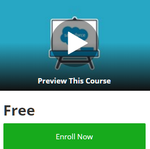 udemy-coupon-codes-100-off-free-online-courses-promo-code-discounts-2017-learn-salesforce-and-enhance-your-career