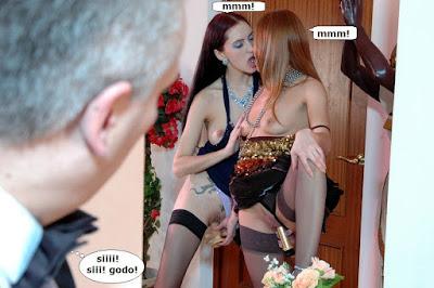 contatti erotici video lupo hard
